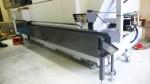 partsconveyor-2-2